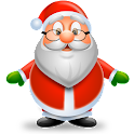 Christmas Fever icon