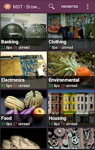 Money Saving Tips - Will help you stay on budget- screenshot thumbnail