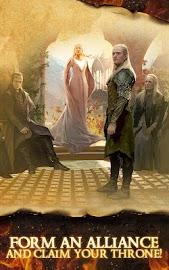The Hobbit: Kingdoms Screenshot 4