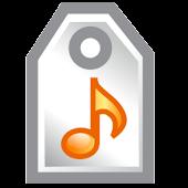 AudioTagFixer Free