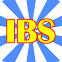 Irritable Bowel Syndrome logo