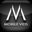 Mobilevids icon
