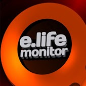 Elife Monitor