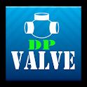 Valve DP icon