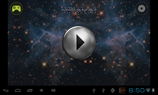 nPlanet - 2014 Hardest Arcade