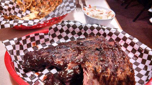Photo from Pork-n' Nat
