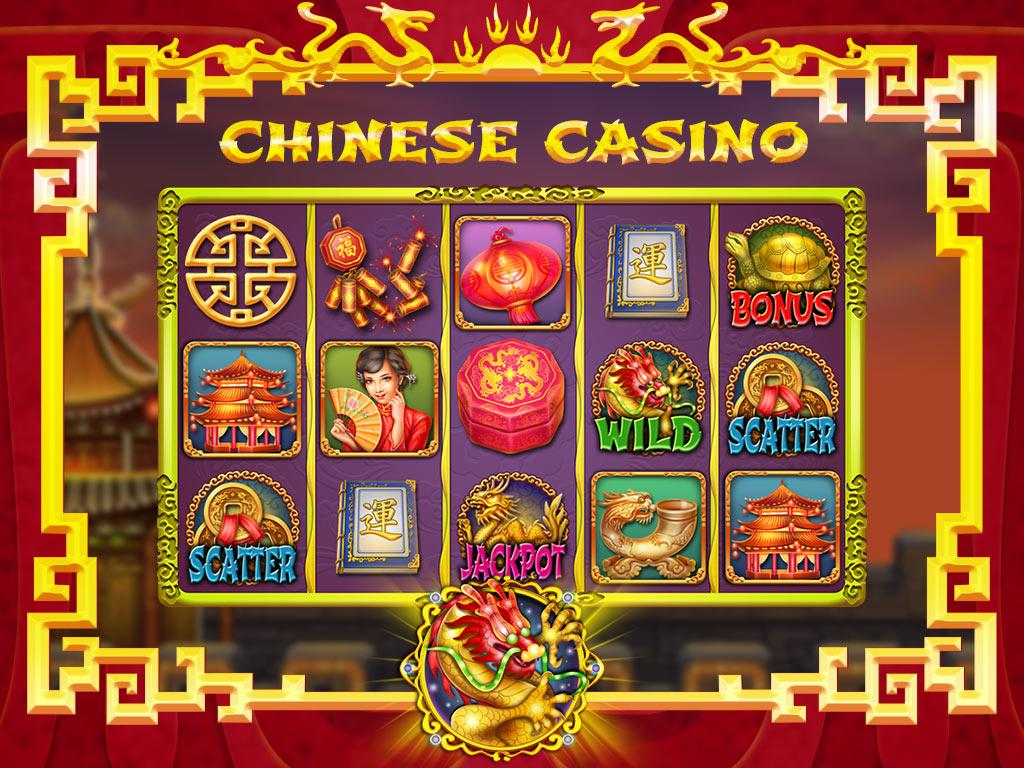 slots online for free gaming