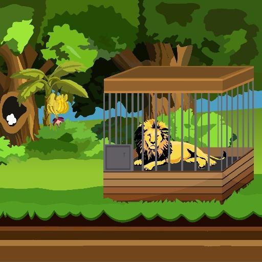 动物园逃逸