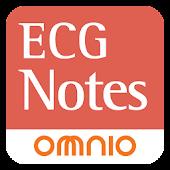 ECG Notes