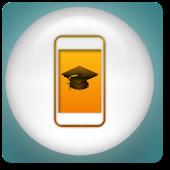 Pocket University: Mathematics