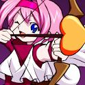 Cupette icon