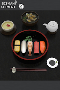 Sushi Bar Lite - Android Apps on Google Play