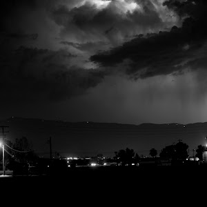 Lightning and a Cloudburst_9547568972_l.jpg