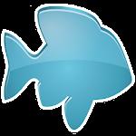 POF Free Dating App v3.16.1.1416023