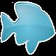 POF Free Dating App v3.16.0.1416012