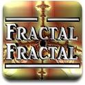 Fractal Fractal