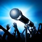 eKaraoke - Karaoke Vietnam icon