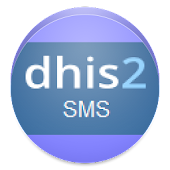 SMS Gateway for DHIS 2