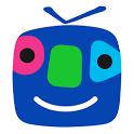 AfreecaTV(アフリカTV)- 高画質・無制限の生放送 icon