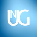 Newport Underground icon