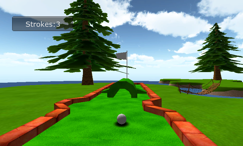 minigolf spielen games
