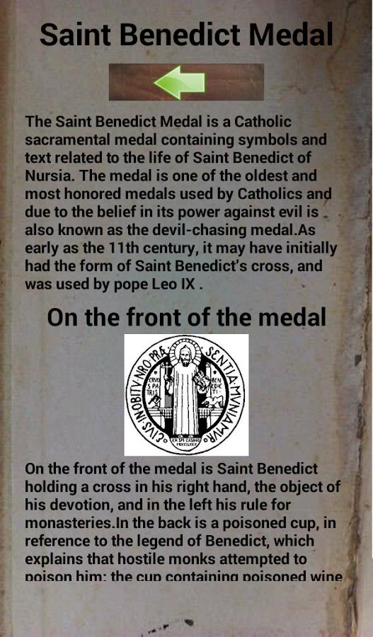 Lords prayer in latin ...