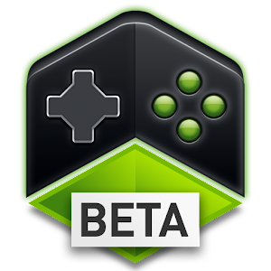 download nvidia shield hub google play softwares