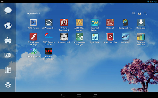 download Smart Launcher v2.0 APK,بوابة 2013 PS5LOHXi4n-iHEQ7-AHo
