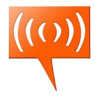 Voice SMS 1.2