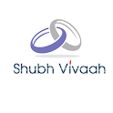 Shubh Vivaah - The Wedding App icon