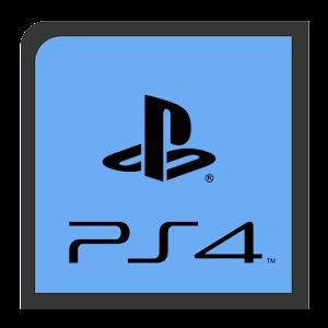 Playstation 4 Juegos 娛樂 App LOGO-硬是要APP