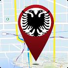 Albania Points icon