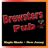 Brewsters Pub