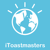 Timer for Toastmasters