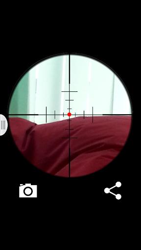 SniperX