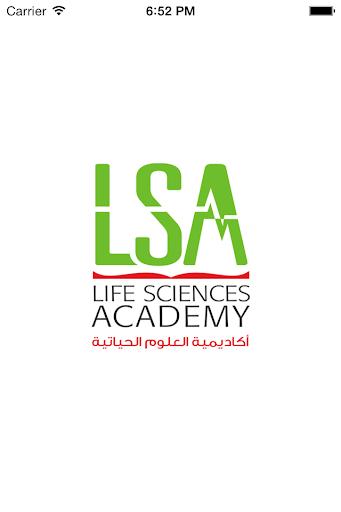 LSA Conf.