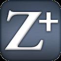 Altman Z-Score+