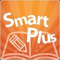 SmartPlus icon