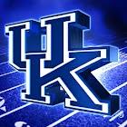 Kentucky Revolving Wallpaper icon