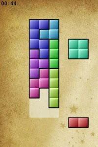 Block Puzzle v6.2
