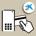 TPV móvil Comercia icon