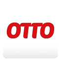 OTTO - Mode & Fashion-Shopping icon