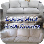 Loose And Sofa Covers