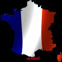تعلم الفرنسية بدون معلم icon