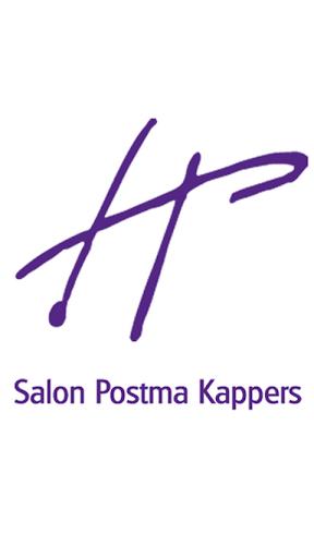 Salon Postma Kappers