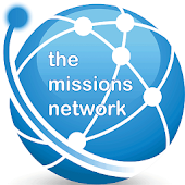 the missions network
