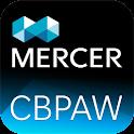 Mercer (US) Inc - Logo