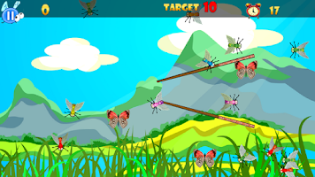 Screenshot of Chopfly