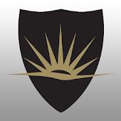 OU Sigma Alpha Epsilon