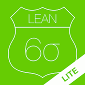 Lean Six Sigma Green Belt Lite
